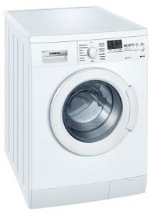 Siemens iQ300 WM14E425-01