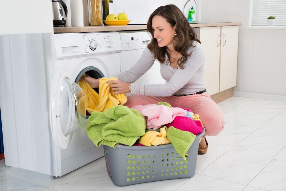 Neue-Waschmaschinen-Auswahl